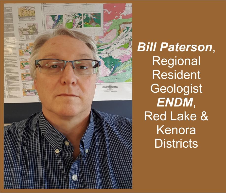 Bill Patterson photo